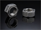 DIN929 Hex Weld Nuts